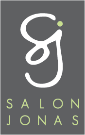 Salon Jonas | Dallas, TX